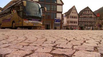 Schwabenlandfilmtour