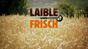 Laible und Frisch – Staffel 2